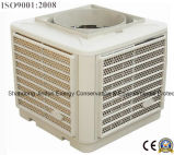 Energiesparendes Evaporative Air Cooler für Sale Low Price