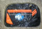 Sacchetto dei bagagli del tessuto di promozione
