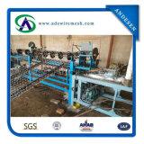 2.7mm galvanizou a cerca da ligação Chain com o preço do competidor (quente & o exportador)