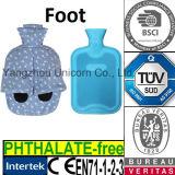 발 온열 장치 더운물병