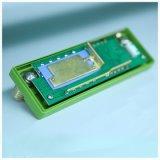 4 части батареи LiFePO4 12V 250ah в параллели для хранения