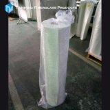 Сплетенная ровинца плюс циновка комбинации стеклоткани циновки для Pultrusion