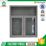 PVC Window con Various Design per House