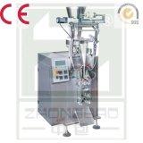 التلقائي بالكامل آلة التعبئة أحادية الصوديوم الغلوتامات