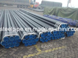 Tubulação de aço sem emenda do API 5L ASTM X56/Psl1