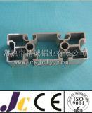 Perfil de aluminio de la protuberancia, perfiles de aluminio de la protuberancia (JC-P-83057)
