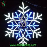 Bestes Weihnachtslicht der Girlande-Beleuchtung-LED