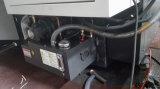 Машина деревянного Lathe CNC деревянная поворачивая (JD40A)