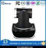 Fabricante da câmera do USB PTZ da câmera da videoconferência do baixo custo USB3.0