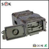 Hc-300Aハンチングカメラ、偵察Hc300A 12MP HD 1080P VGAデジタルの赤外線道の野性生物2のインチLCDの道のカメラ