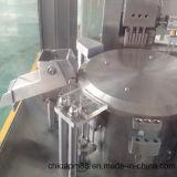 Le CE a approuvé Machine de remplissage automatique Petit Capsule (NJP400)