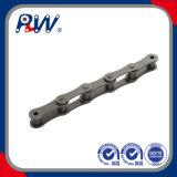 S52L S Steel Steel Chains Agrícolas