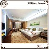 Het Meubilair van de Slaapkamer van het Hotel van de Luxe van het Meubilair van het Hotel van vier Seizoenen