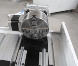 600*1200mmチーナンAcctekの高精度の安い合板CNCのカッター6012の価格