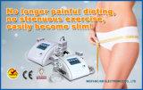 Laser do diodo que Slimming a máquina para a perda de peso rápida do corpo
