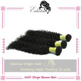 5A Peruvian Curly Hair Peruvian Deep Curly Virgin Hair