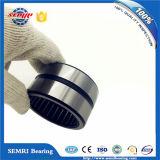 Rodamiento de aguja auto de los recambios para el carro de Dongfeng (K849244)