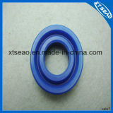 Pu Oil Seal voor Hydraulic Parts
