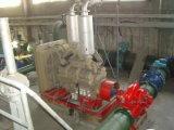 Lista UL centrífuga lucha contra el fuego Bomba de agua