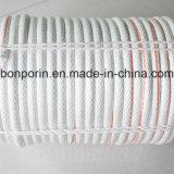 Het Polyethyleen van de Vezel UHMWPE voor Koord Met hoge weerstand