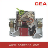 DZ47-63 C45 disjoncteur miniature