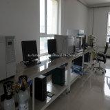 Nano Grade Acticel für RTV Silikon-Dichtungsmittel Ss380