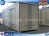 Передвижная электрическая подстанция трансформатора (ES-003)