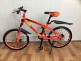 2017 gutes Entwurfs-Kind-Fahrrad Sr-Kb138 mit Scheibenbremse und Gabel-Aufhebung