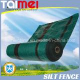 Lutte contre les mauvaises herbes d'agriculture pp tissée/tissu non-tissé traité aux UV