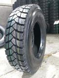 Radialreifen, China-gute Qualitätsgummireifen, Reifen 11r22.5
