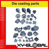 Сплава цинка высокого качества и низкой цены части алюминиевого Die-Casting