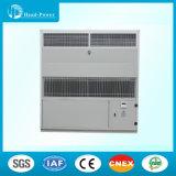 59kw промышленной кондиционер охлаженный водой, охлаженная вода упаковал блок кондиционирования воздуха