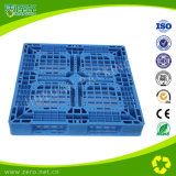 Mittlere Plastikladeplatten-Serie Eco Plastikladeplatte