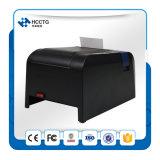 Imprimante thermique bon marché de réception de position de 2 pouces (POS58IV) avec le driver linux pour Bill