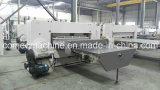 Máquina de estaca de papel automática (DCS-1640)