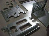 Гальванизированные подгонянные продукты металлического листа для штемпелевать части