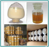 Insektenvertilgungsmittel Emamectin Benzoat 95%Tc 90%Tc 5%Ec 10wdg 5%Wdg