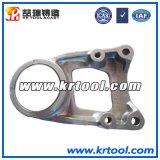 手段のための高精度のアルミ鋳造