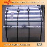 Горяче/Corrugated окунутый горячий строительного материала листа металла толя гальванизированный/Galvalume стальной катушки Gi