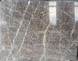 Oritental Classico-W Marble Slab et Tile