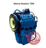 Advance / Fada Marine Gearbox pour l'utilisation du moteur marin (300 / D300A / HC300 / T300 / T300-1)