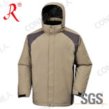 New Designed Ski for Jacket Winter (QF-620)