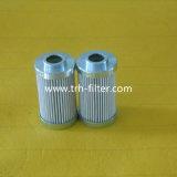 De Filter van de Olie van de Druk van Plasser van de Industrie van China hy-D501.32.10es