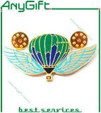 Insigne de Pin en métal avec le logo et la couleur adaptés aux besoins du client 34
