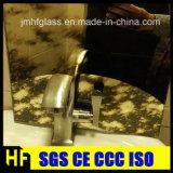 Fabriek van het Glas ISO van de Spiegel van de vervaardiging de Antieke