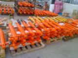 Doosanの掘削機のDh300バケツシリンダー/Hydraulicシリンダー