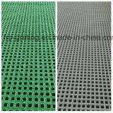Glasvezel Versterkte Plastic Grating