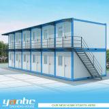 Дом Containers Price для Units