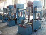 Резиновый вулканизируя машина давления/резиновый горячая машина давления