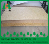 Самое лучшее продавая верхнее качество OSB прокатанное меламином для мебели